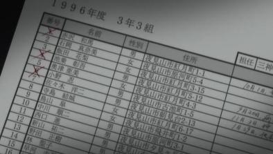 ANOTHER_ネタバレ_006.jpg